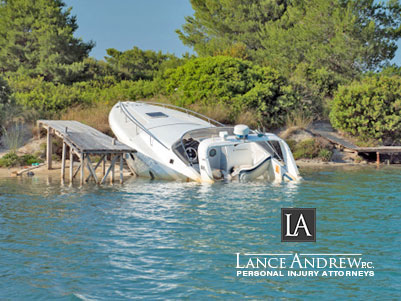 utah boat accident attorneys