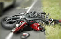 motorcycle accident lawyer utah
